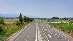 高速道路、休日割引の適用除外は7月11日まで 3度目の延長