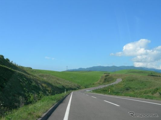運輸部門の脱炭素化施策「国土交通グリーンチャレンジ」をとりまとめへ 国交省