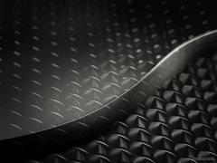 マツダのバイオエンプラ新意匠2層成形技術、「青木 固」技術賞を受賞