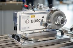 ボッシュ、燃料電池車向け部品の長期供給契約を締結…ダイムラーとボルボの合弁と