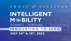 「モビリティ業界の破壊と再構築」インテリジェントモビリティサミット開催 7月14-15日
