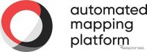 AMPロゴ《写真提供 トヨタ自動車》