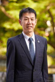 日野 小木曽新社長「FCEVの競争は追い風になる」---就任会見