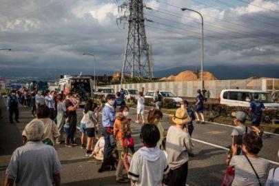 東京都内の聖火リレー、公道開催は中止…渋滞解消に一役?[新聞ウォッチ]