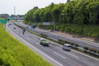 高速道路、休日割引の適用除外は8月22日まで 4度目の延長