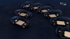 ステランティス、全固体バッテリーを搭載した電動車を発売へ…2026年