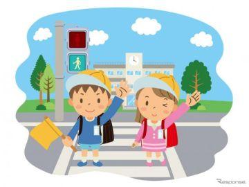 全国で通学路の安全の確認・対策を検討へ---千葉県八街市の事故を受けて