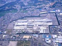 半導体不足の大打撃---ホンダは鈴鹿工場停止、粗悪品も急増[新聞ウォッチ]