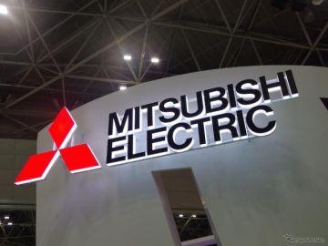 三菱電機 漆間新社長「先頭に立って企業風土の刷新と信頼回復に全力を挙げて取り組む」