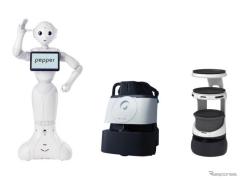 ロボットを使って余剰電力を有効活用 実証実験へ