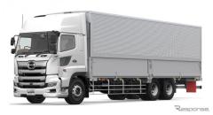 バス・タクシー・トラック運送事業者のASV導入などを支援 国交省