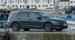 VWグループ世界販売、27%増の497万台と3年ぶりに増加 2021年上半期