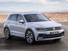 VW乗用車ブランド世界販売、22.9%増と回復 2021年上半期