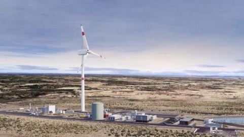 ポルシェ、合成燃料を生産へ、CO2排出量を最大90%削減可能