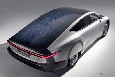 ブリヂストン、タイヤ生産の9割をEV用に…軽量化で「電費」向上[新聞ウォッチ]