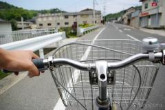 悪質自転車違反者の取締り強化…全国秋の交通安全運動 9月21日から
