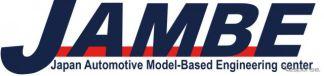 MBD推進センターのロゴマーク《画像提供 MBD推進センター》