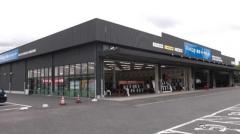 オートバックスグループが「AUTO IN車検・タイヤセンター」運営開始
