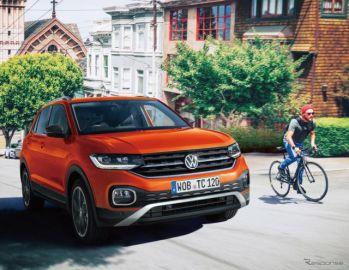 VWやメルセデスベンツなど輸入車ブランド、強気の値上げラッシュ[新聞ウォッチ]