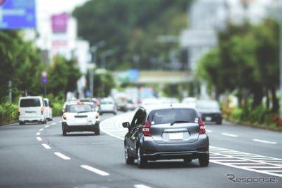 国内販売車100%電動化、賛成派か反対派か…『e燃費アンケート2021』発表