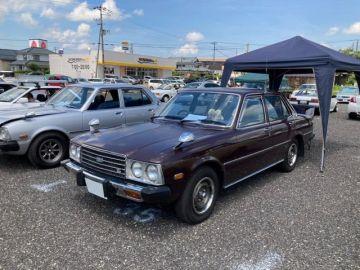 旧車の枠拡大…「20世紀ミーティング」 新潟県三条市で11月3日開催