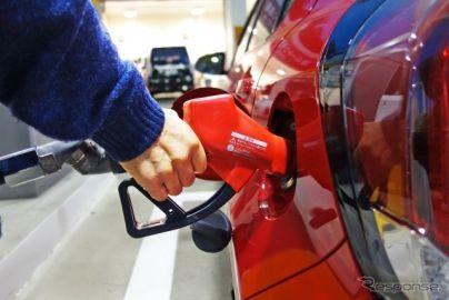 泣きっ面にガソリン高騰、レギュラー年内170円台予測も…懸念される「クルマ離れ」