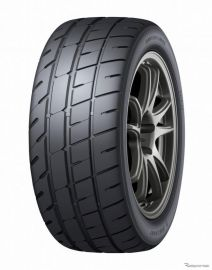 ダンロップ、ラリー・ダートラ用タイヤ『DIREZZA 88R H』発売