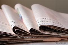 中国、経済成長に急ブレーキ…ソニーは広告法違反で1800万円罰金[新聞ウォッチ]
