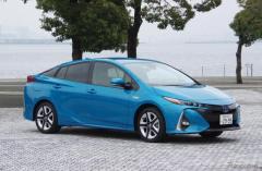 トヨタ、米国での車載用電池生産に3800億円投資へ
