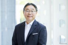 インクリメントP、「ジオテクノロジーズ株式会社」へ社名変更…2022年1月20日より