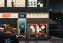 ロールスロイスの新「ブラックバッジ」発表へ…ゴースト新型の可能性も 10月28日