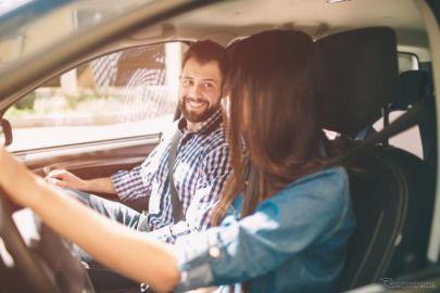 大学生に自動車業界の魅力をアピール…メーカー団体がイベント
