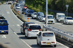 運転挙動などのビッグデータを保険サービスの高度化に活用