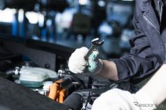 ブロードリーフ、自動車整備業向けクラウドサービスを機能拡張