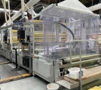 帝人、欧州で自動車向け複合成形材料の一貫供給体制を確立