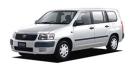 サクシードワゴン(トヨタ)
