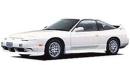 180SX(日産)