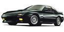 RX-7(サバンナ)