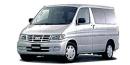 フリーダ(日本フォード)