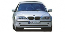3シリーズ(BMW)