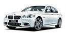 5シリーズ(BMW)