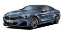 8シリーズ(BMW)