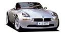 Z8(BMW)