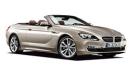 6シリーズ(BMW)