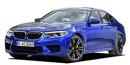 M5(BMW)
