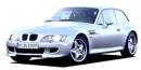 Mクーペ(BMW)