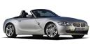 Z4(BMW)