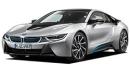 i8(BMW)