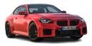 M2(BMW)