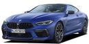 M8(BMW)